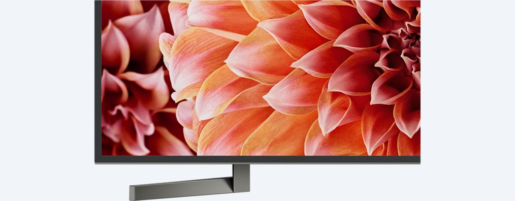 95e65db4003ce Televisión LED LCD 4K HDR con Dolby Vision y TRILUMINOS Display ...