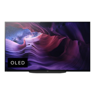 Imagen de A9S | MASTER Series | OLED | 4K Ultra HD | Alto rango dinámico (HDR) | Smart TV (Android TV)