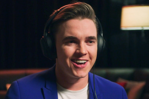 jessemccartney-listening-2