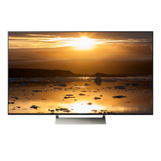 Imagen de X940E / X930E TV HDR 4K con Slim Backlight Drive+