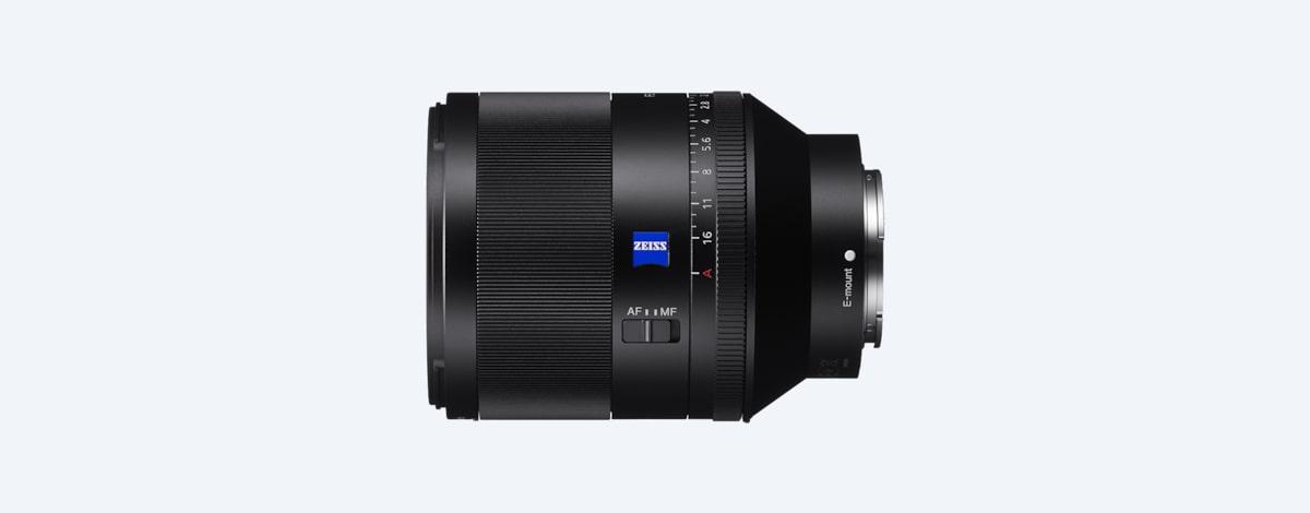 c2bc626955844 Imágenes de Planar T  FE 50mm F1.4 ZA